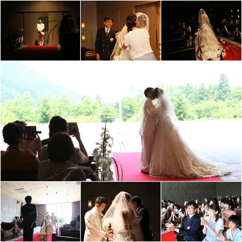 Photo Wedding