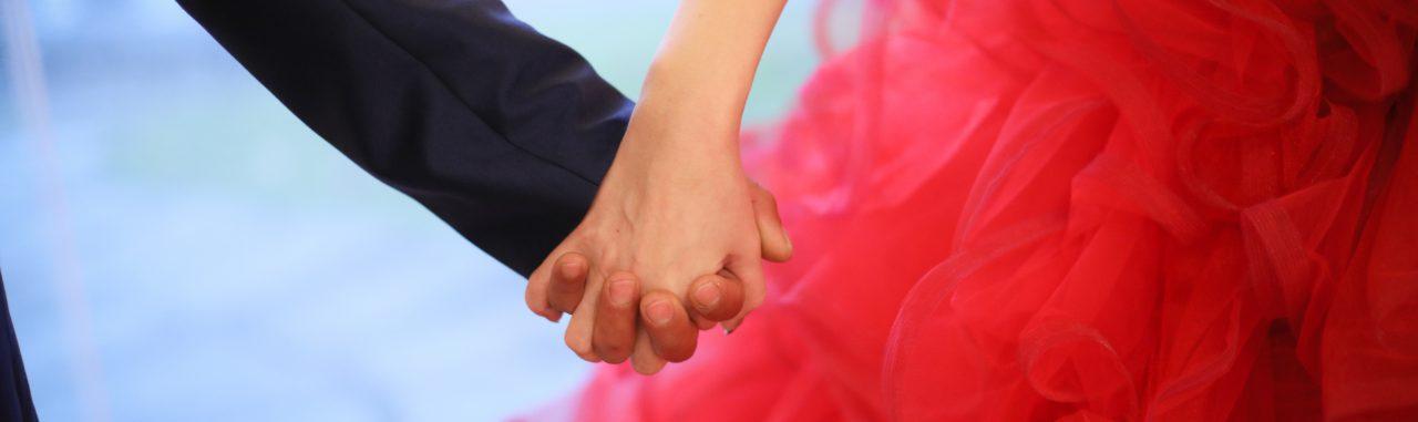 Share hand